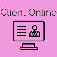 Client Online Blog